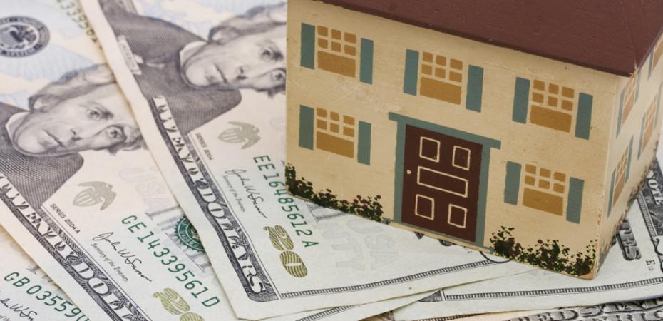 Credit-Home-Equity-Loan-930x450-c