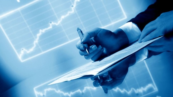 Forex-trading-Investing-Techniques-For-the-Successful-Investor-2
