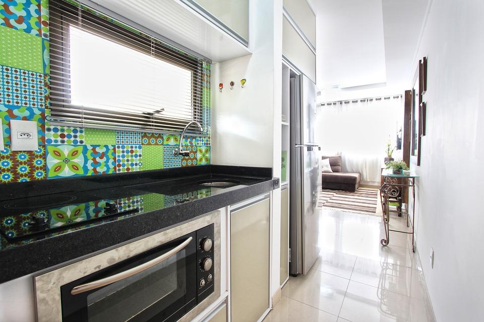 kitchen-930781_960_720