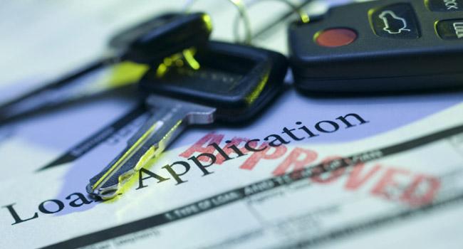 logbook-loan-application