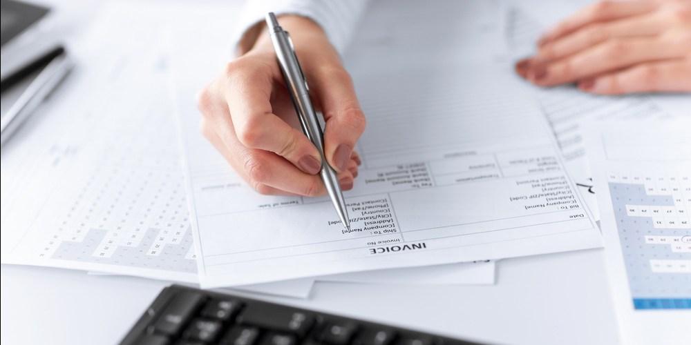 Blogs-invoice-finance-market