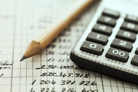 capital-gains-tax_large