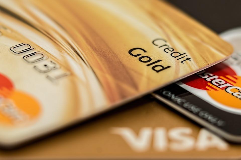 credit-card-1520400_960_720