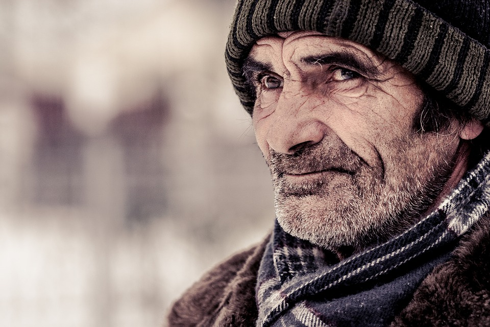 old-age-1147283_960_720
