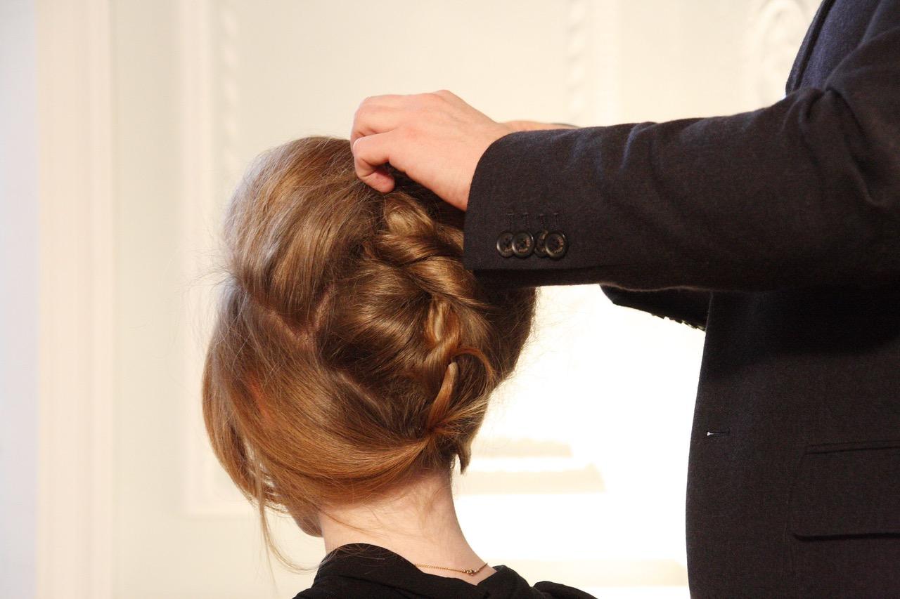 demonstration-hair-model-show-52499
