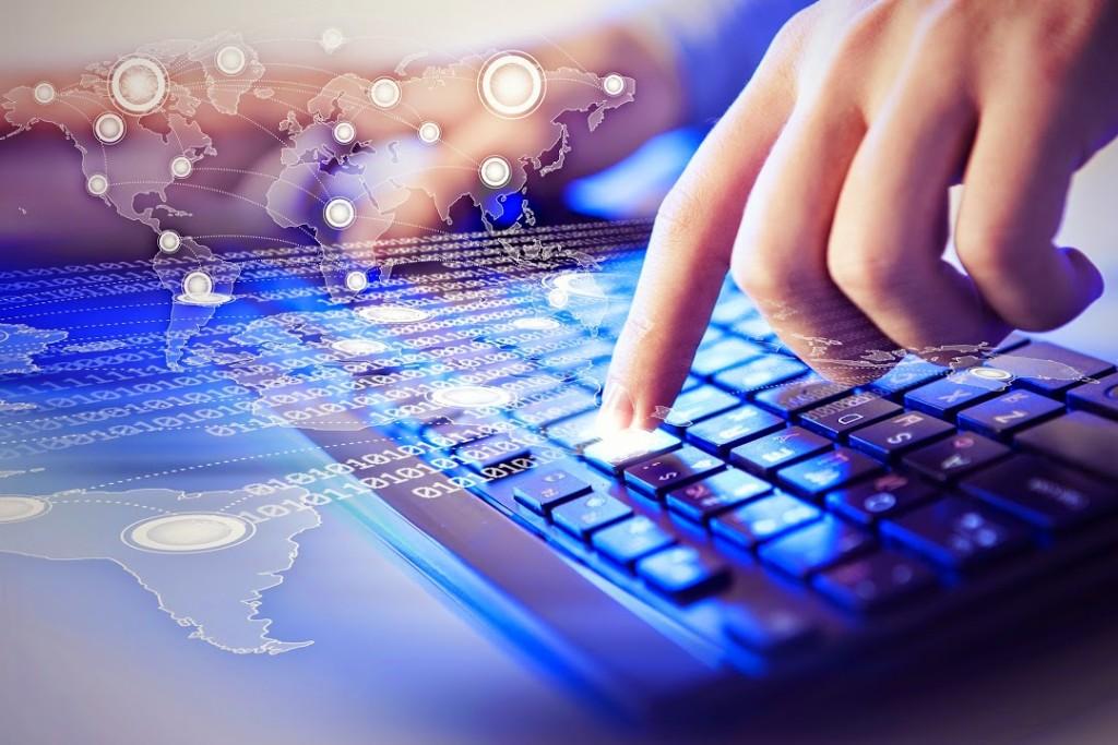 Digital-trade-across-borders