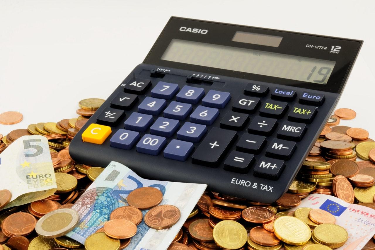 euro-seem-money-finance