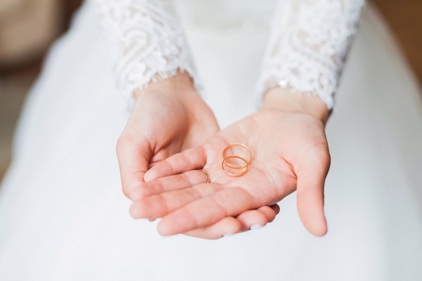 wedding-budget-3