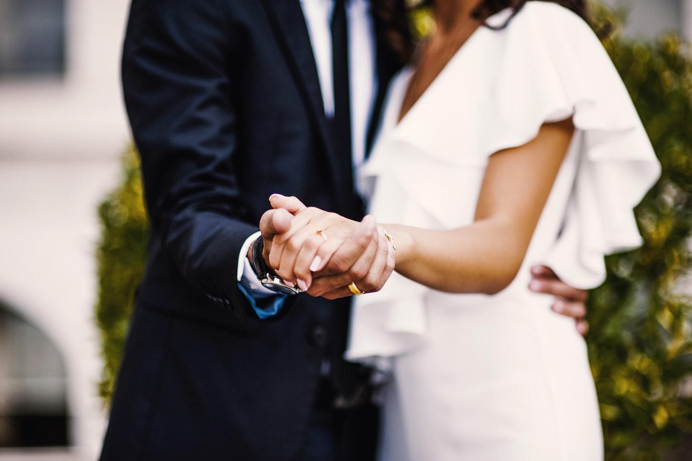 wedding-budget-4