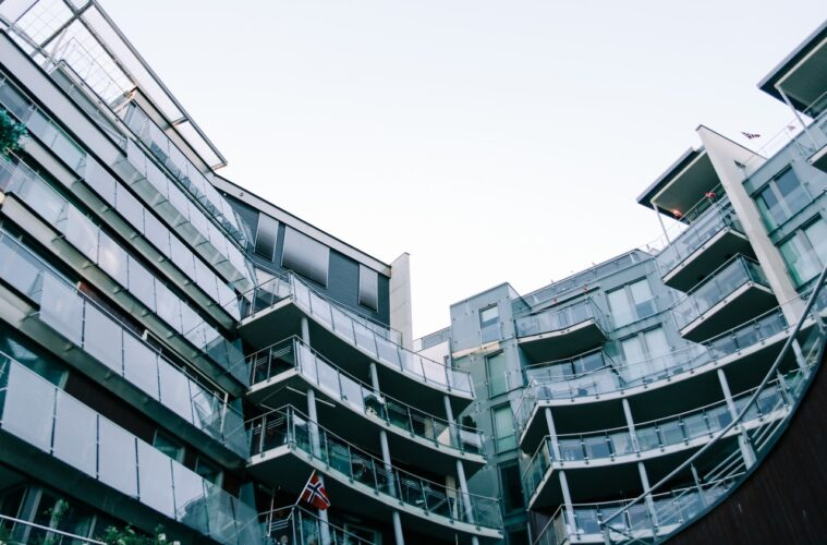 Top Tips for Financing Your Commercial Build