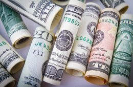 Need Some Money? 5 Easy Ways to Make Extra Cash