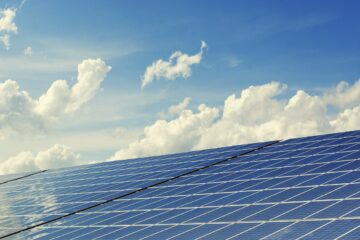 How Solar Energy Can Save You Money