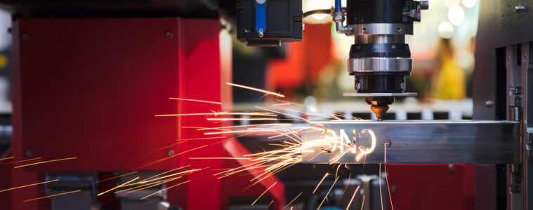 The Many Uses Of Laser Micromachining