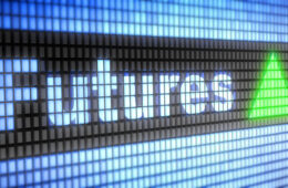 How to Trade Futures