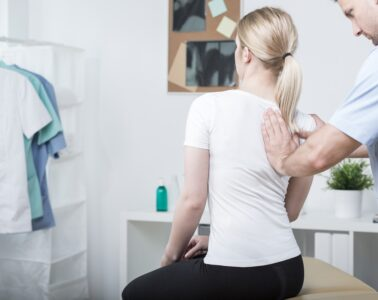 5 Ways to Save Money at your Chiropractic Care Business
