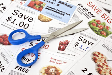 Smart Tips for Frugal Living