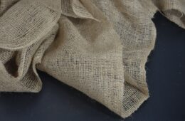 5 Environmental Reasons to Use Recycled Fabrics