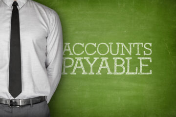 5 Key Differences in Accounts Payable and Accounts Receivable