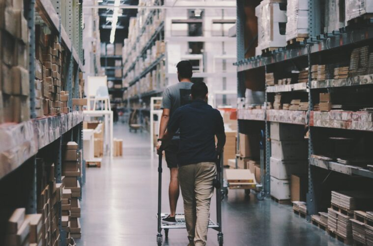 How To Buy Wholesale For Less