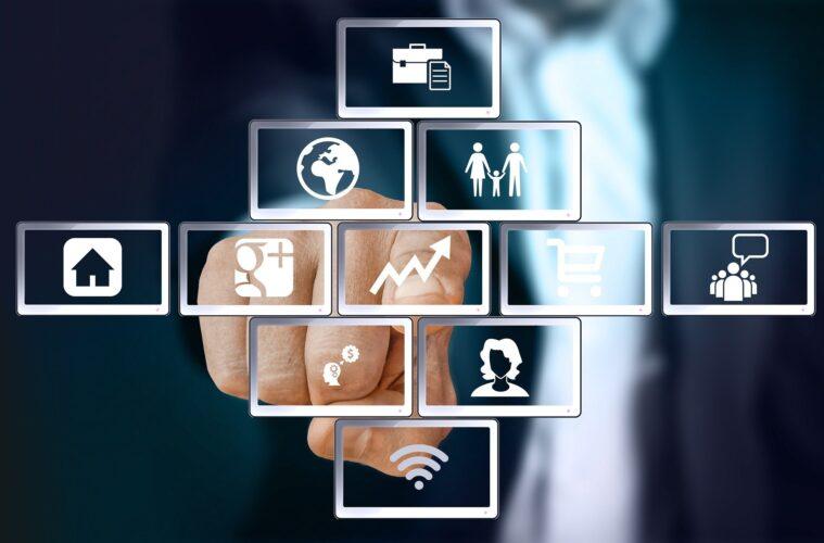 Business Energy Efficiency Tips