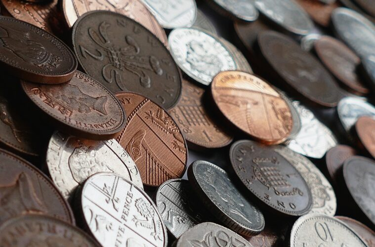 5 Rules Of Challenge Coin Etiquette