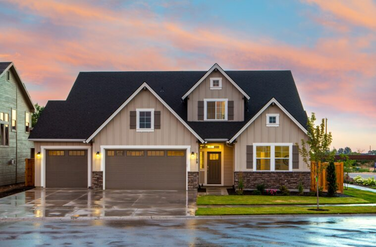 A Guide to Preparing Your House to List It on the Market