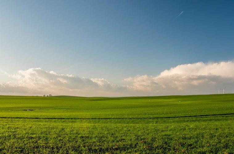 Incredible Benefits Of Buying Vacant Land