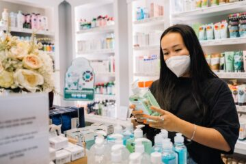 5 Tips for Introducing New Health Products at Your Business