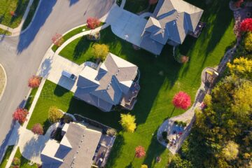5 Tips for Affording a New Roof for Your House