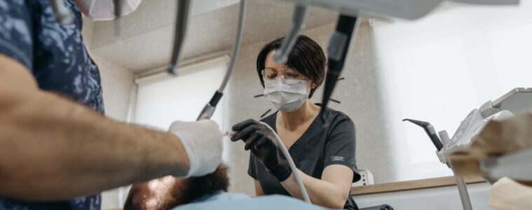 3 Ideas for Finding a Quality Dentist in Your Local Area