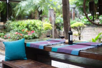 How to Revamp Your Backyard on a Budget